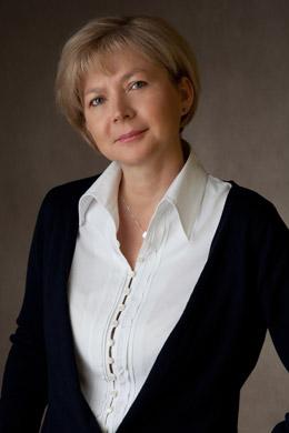 Mariola Reszke