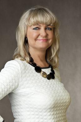 Lek. med. Iwona Lemańska