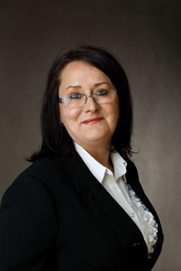 Izabela Kuraś