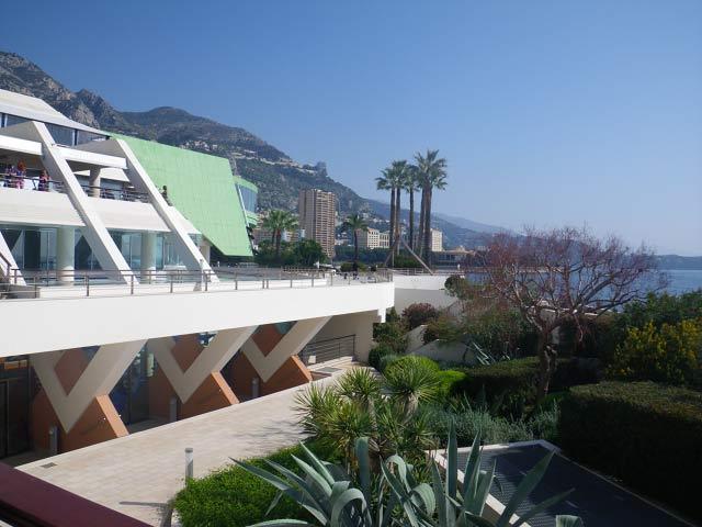 Konferencja Anti-Aging Medicine w Monte Carlo