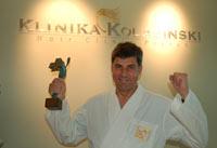 Jerzy Kolasiński
