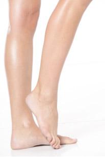 Korekcjach łydek - implanty czy lipoplastyka