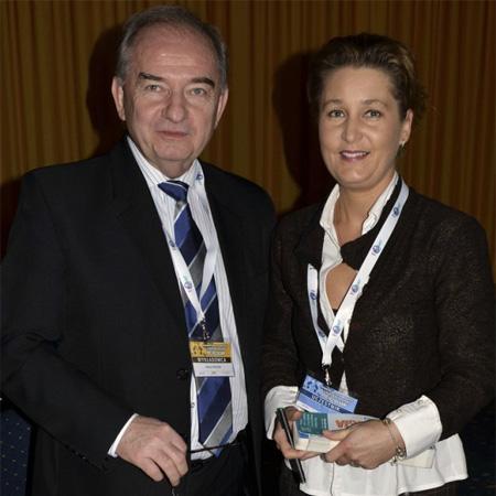 Ogólnopolskie Warsztaty Dermatologiczne w Poznaniu – 14-15 marca 2014