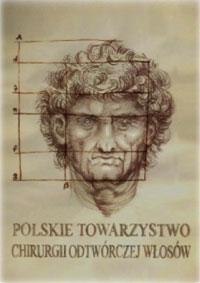 Spotkanie Polskiego Towarzystwa Chirurgii  Odtwórczej Włosów