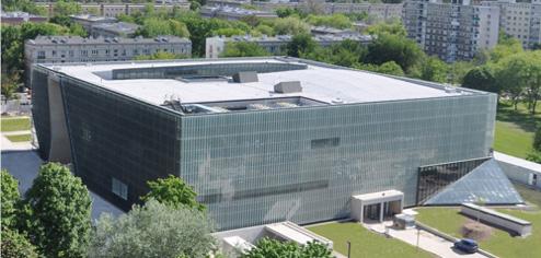 """II Międzynarodowa Konferencja Naukowo-Dydaktyczna """"Witamina D – minimum, maximum, optimum"""" w Warszawie"""