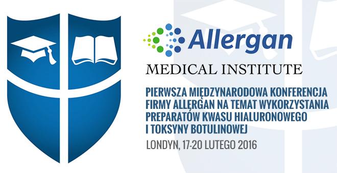 klinika-kolasinski-allergan-londyn