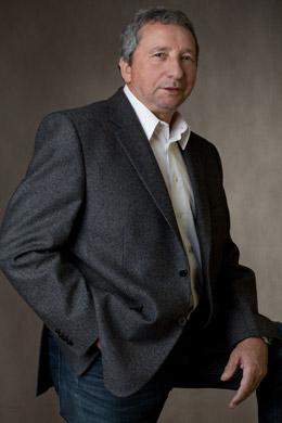 Henryk Szymański