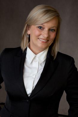 Justyna Foryś