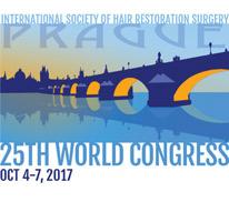 Konferencja-Praga-2017