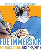 FUE IMMERSION