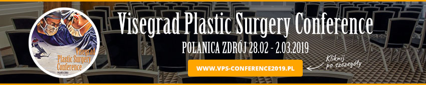 Visegrad Plastic Surgery Conference