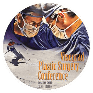 Visegrad Plastic Surgery Conference w Polanicy Zdrój
