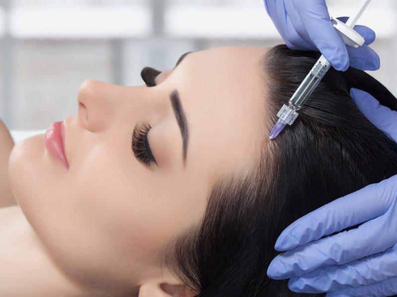Nowy termin kursu z zakresu trychologii kosmetycznej